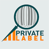 Feira Private Label 2017