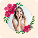 Download Flowers Photo Frames For PC Windows and Mac