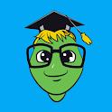 Tosbik - YGS LYS / KPSS / TEOG icon