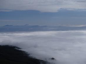 Photo: 国後島