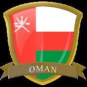 A2Z Oman FM Radio