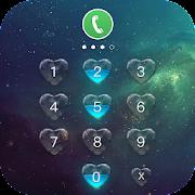 AppLock - Privacy Guard