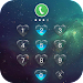Privacy Guard icon