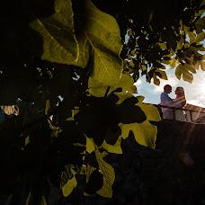 Wedding photographer Tsvetelina Deliyska (lhassas). Photo of 07.05.2019