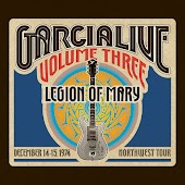 How Sweet It Is (To Be Loved by You) (Live) (feat. Jerry Garcia)