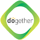 Dogether APK