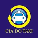 Cia do Taxi-Taxi Legal icon