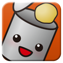 Action Potato icon
