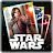 STAR WARS™: FORCE COLLECTION 5.2.3 Apk