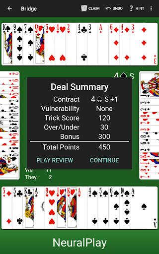 Bridge by NeuralPlay screenshot 17