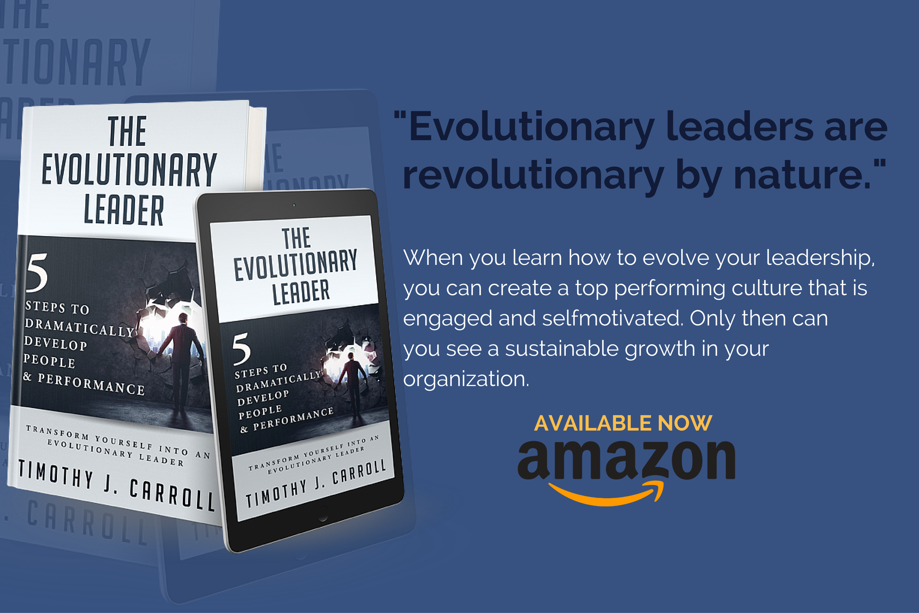 the-evolutionary-leader