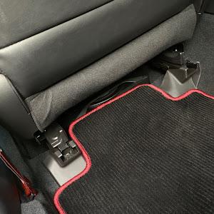 WRX STI  Type S advanced safety packageのカスタム事例画像 にしりくんさんの2019年05月23日20:24の投稿
