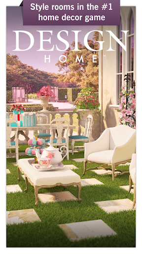 Design Home screenshot 11
