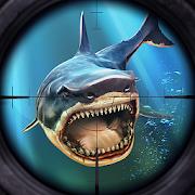 Best Sniper: Shooting Hunter v1.0.0 APK MOD