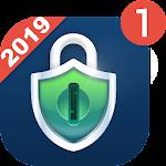 AppLock - Lock Apps & Security Center 1.0.5