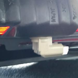 アルテッツァ SXE10 RS200のカスタム事例画像 tuttu-ishiさんの2021年09月16日11:59の投稿