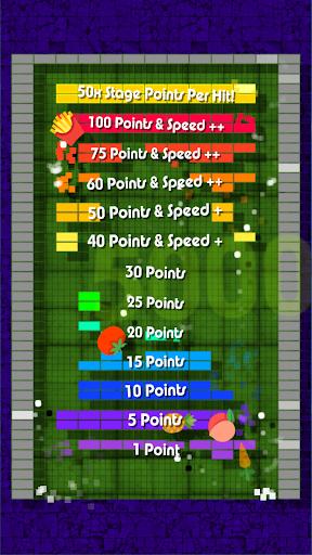 Ping Pong DX screenshot 19