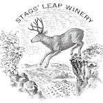 Stags' Leap Winery Estate Grown Cabernet Sauvignon The Leap