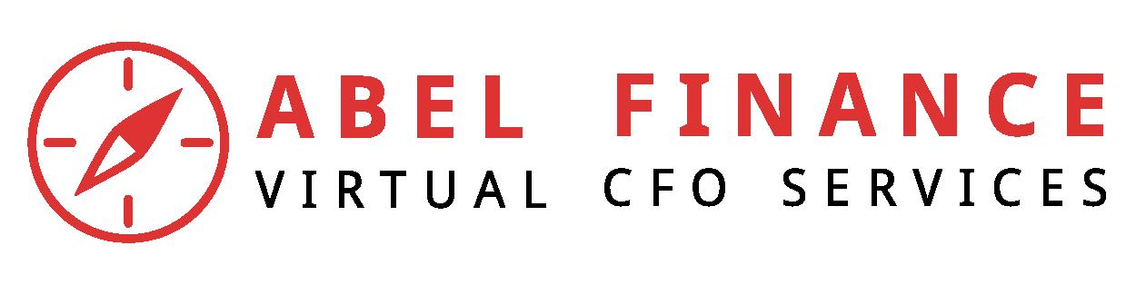 ABEL Finance