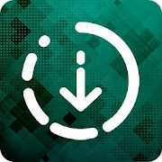 Status Downloader for WhatsApp - Save image&video