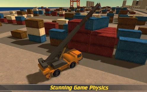 Cargo-Ship-Construction-Crane 19