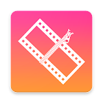 Video Joiner 1.0