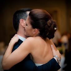 Wedding photographer Salvatore Favia (favia). Photo of 22.12.2014