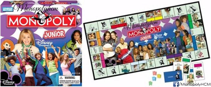 4k-Cờ tỷ phú-Monopoly-Hàng USA-Đồ chơi trí tuệ-Đồ chơi trẻ em-MonopolyHCM - 5