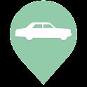 Marcel Chauffeur icon