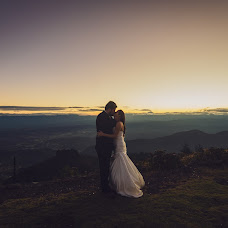 Wedding photographer Roberto Lainez (RobertoLainez). Photo of 17.12.2018