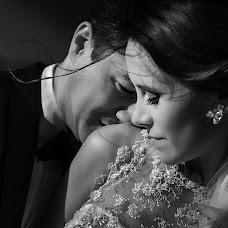 Wedding photographer Gabriela Matei (gabrielamatei). Photo of 04.02.2015