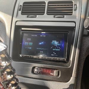 フェアレディZ GZ32 平成3年のカスタム事例画像 ZONEさんの2020年09月12日16:10の投稿