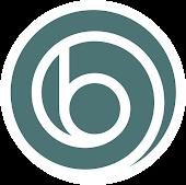 Buchonline.info