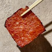 【NEW】Pork Jerky 蜜汁猪肉脯