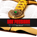 Godfessions icon