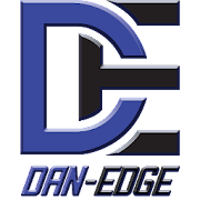 Dan-EDGE