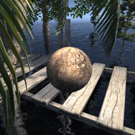 Extreme Balancer 3 APK Cracked Download