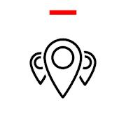 ABB Spots