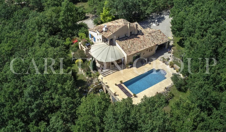Maison avec piscine et jardin Mons