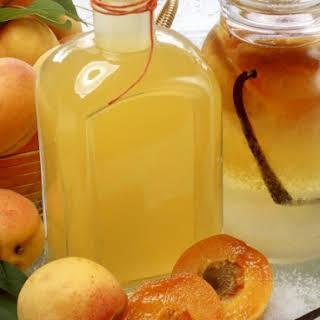 Apricot Liqueur Drinks Recipes.