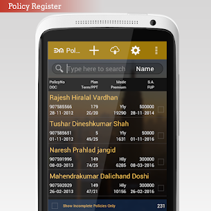 Bimamitra ULTIMATE App Download For Android 2