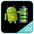 Anbattery, battery manager