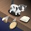 Kitten Chaos icon