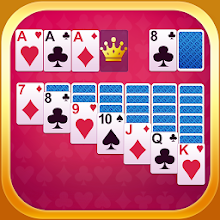 Classic Solitaire Download on Windows