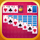 Classic Solitaire for PC Windows 10/8/7