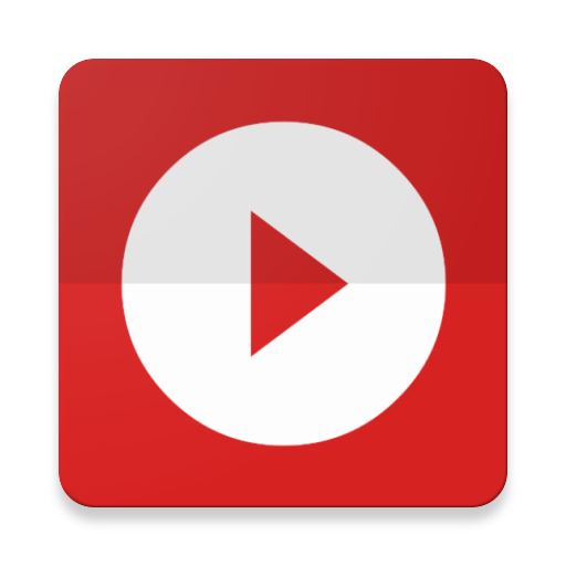 Movie Downloader | Torrent Downloader 2019 Android APK Download Free By Softech560