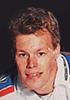 Antti Savolainen