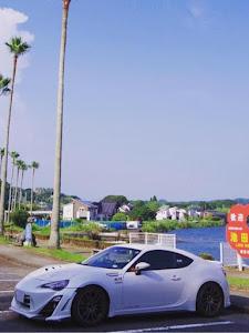 86  GT-Limitedのカスタム事例画像 GOOPY【ご〜ぴ〜】さんの2018年12月14日22:39の投稿