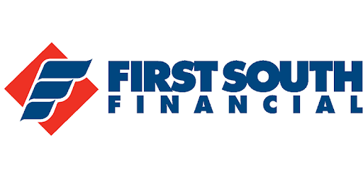 First South Financial app (apk) free download for Android/PC/Windows screenshot