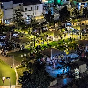 when it happened by Paulo Rodrigues - People Street & Candids ( music, luz, xt1, street, viagem, travel, lisbon, people, comida, city, musicians, urban, photo/foto, cidade, people/pessoas, color, food, fuji, pessoas, local, portugal, urbano, lisboa )